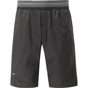 Rab Crank Shorts