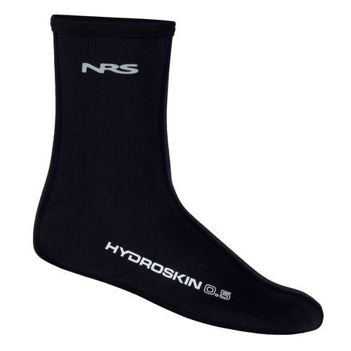 NRS HydroSkin 0.5 Wetsocks