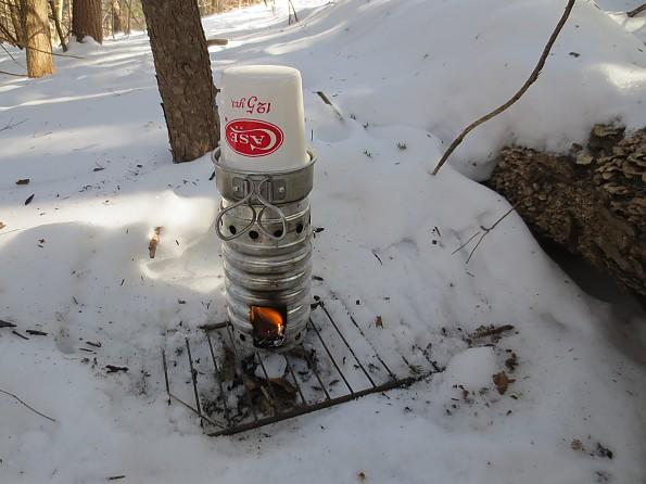 Last-day-of-Feb-15-in-the-woods-007.jpg