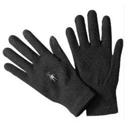photo: Smartwool Liner Glove glove liner