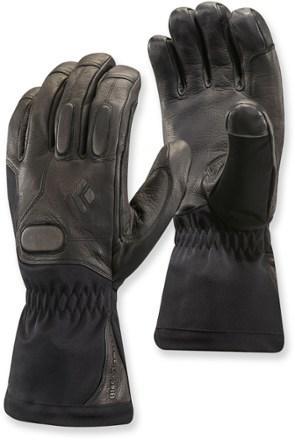 Black Diamond Phoenix Gloves