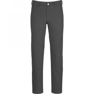 Black Diamond Castleton Pants