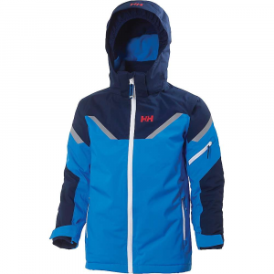 Helly Hansen Roc Jacket