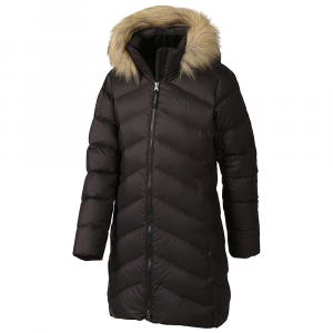 photo: Marmot Montreaux Coat down insulated jacket