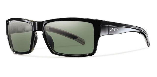Smith Outlier