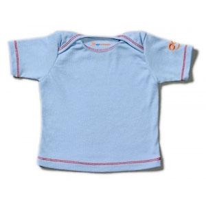 Roonwear Short Sleeve Roon T