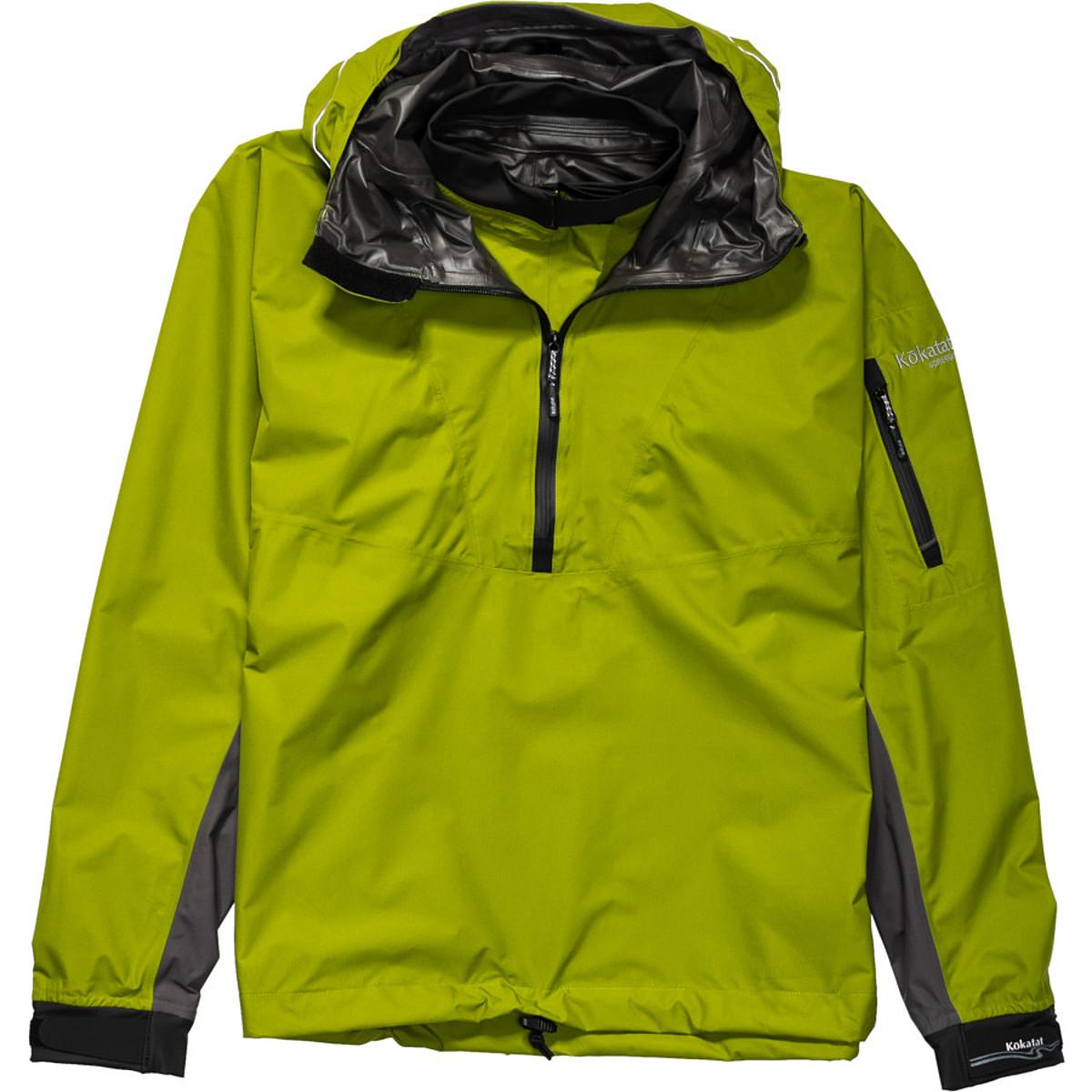 Kokatat Gore-Tex Pullover Jacket