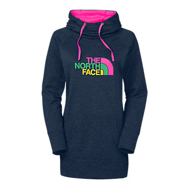 The North Face Jojoba Fave Pullover Hoodie
