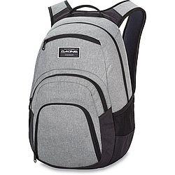 DaKine Campus Pack