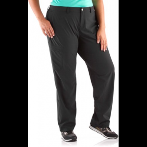 REI Kornati Roll-Up Pants
