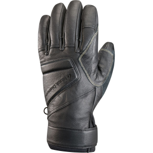 photo: Black Diamond Legend Gloves insulated glove/mitten