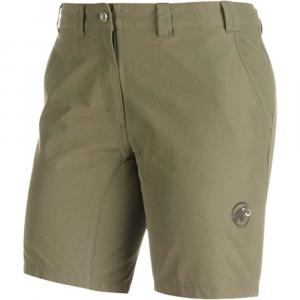 Mammut Hiking Shorts