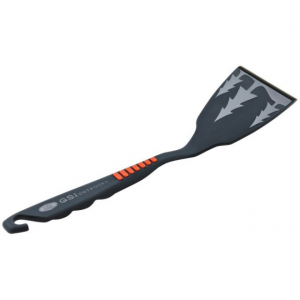 GSI Outdoors Pack Spatula