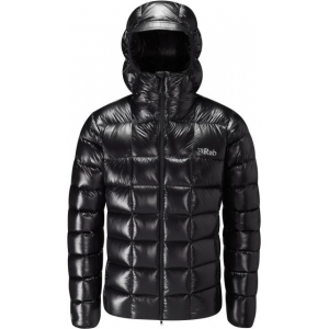 Rab Infinity G Jacket