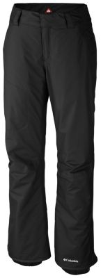 Columbia High Volt II Pant