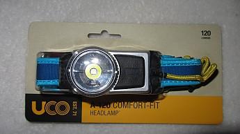 UCOA120-1.jpg