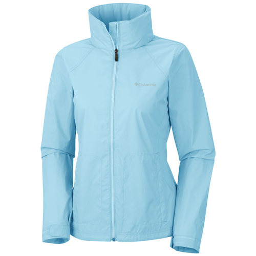 Columbia Switchback II Jacket