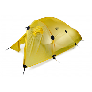 photo: Brooks-Range Foray Tent 2 three-season tent