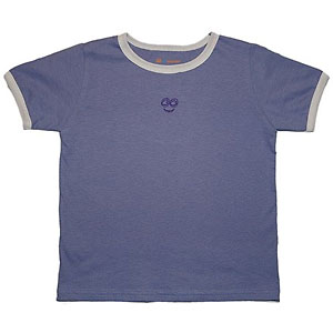Roonwear Short Sleeve ActiviT