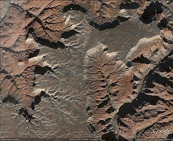 Great-Thumb-Mesa.jpg