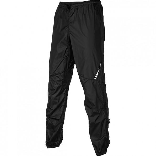 Montane Featherlite Pants