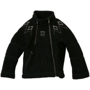 66°North Bifrost Jacket