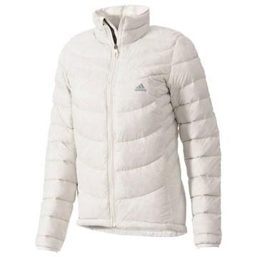 Adidas Hiking Light Down Jacket