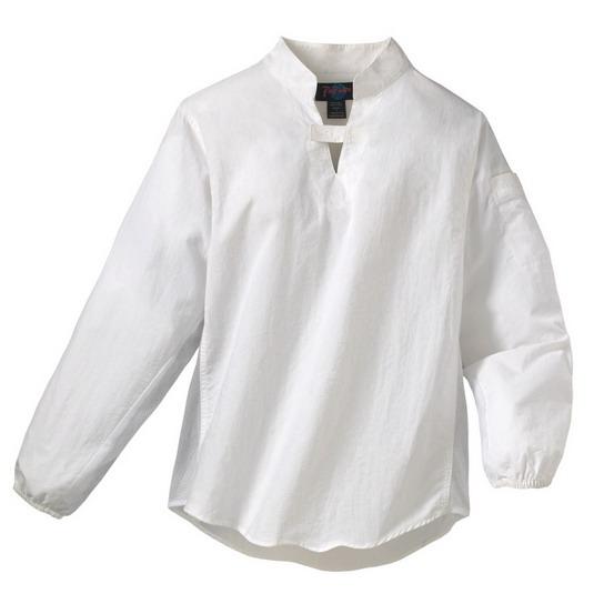 RailRiders Eco-Mesh Shirt