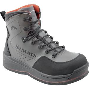 Simms Freestone Wading Boot