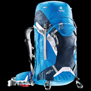 Deuter OnTop Tour ABS 40+