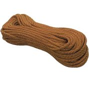 New England Ropes Standard 9.8mm