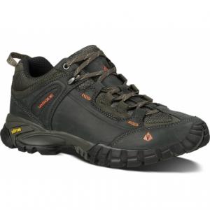 photo: Vasque Men's Mantra 2.0 trail shoe