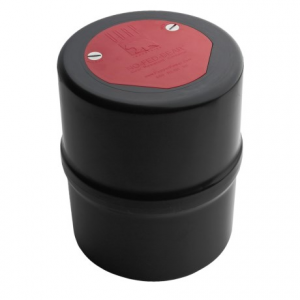 photo of a UDAP bear canister