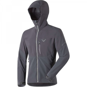 Dynafit Chugach Windstopper Jacket