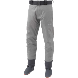 photo: Simms G3 Guide Wading Pant wader