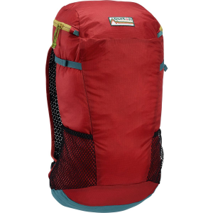 Burton Packable Skyward 25L