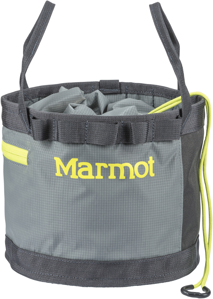 Marmot Big Rock Chalk Bag