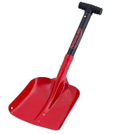 photo: Voile Mini Shovel snow shovel