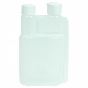 Coghlan's Twin Neck Fuel Bottle