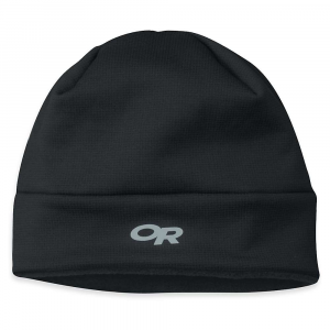 photo: Outdoor Research Wind Pro Hat winter hat