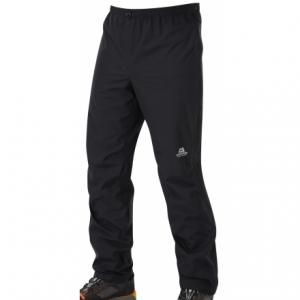 Mountain Equipment Odyssey Pant