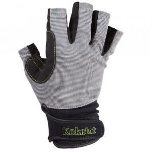 Kokatat Lightweight Hand Jacket Glove