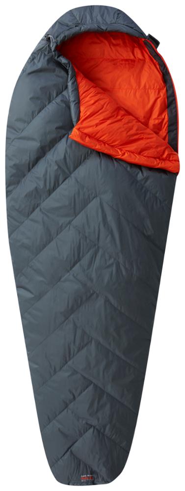 Mountain Hardwear Ratio 32