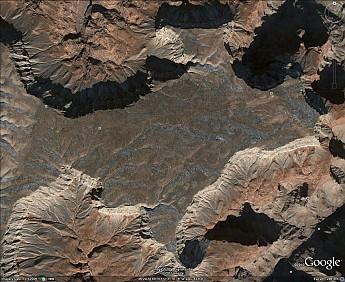 Head-of-the-Great-Thumb-Mesa.jpg