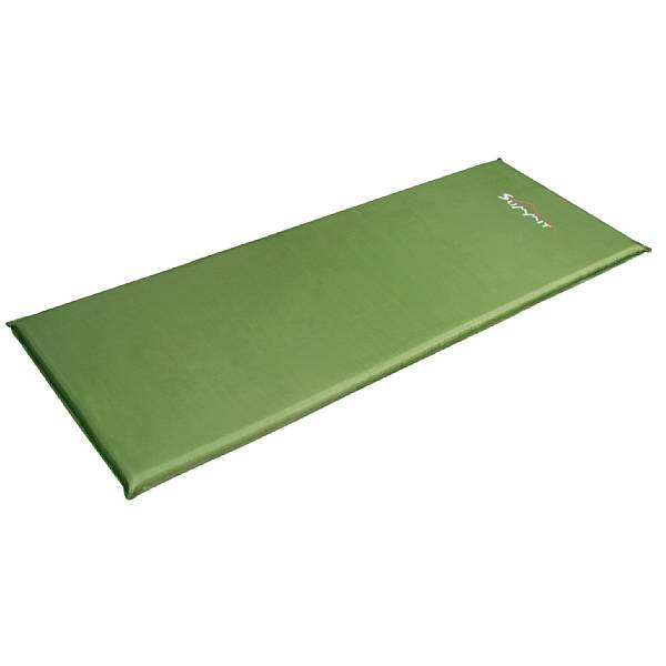 photo: ALPS Mountaineering Pine Ridge self-inflating sleeping pad