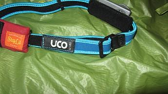 UCOA120-10.jpg