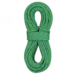 Sterling Rope Evolution Helix 9.5