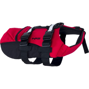 NRS Canine Flotation Device (CFD)