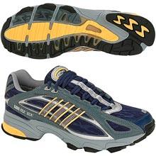 Adidas Wanaka Trail GTX