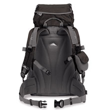 photo: High Sierra Col 35 overnight pack (2,000 - 2,999 cu in)